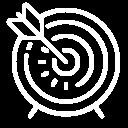 icons8-obiettivo-128