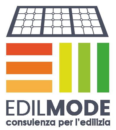 EdilMode